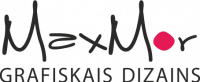 maxmor_logo (1)
